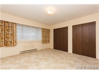 307 1145 Hilda St - Vi Fairfield West Condo Apartment for sale, 2 Bedrooms (345589) #6