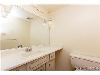 307 1145 Hilda St - Vi Fairfield West Condo Apartment for sale, 2 Bedrooms (345589) #7