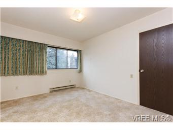 307 1145 Hilda St - Vi Fairfield West Condo Apartment for sale, 2 Bedrooms (345589) #8