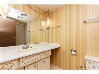 307 1145 Hilda St - Vi Fairfield West Condo Apartment for sale, 2 Bedrooms (345589) #9