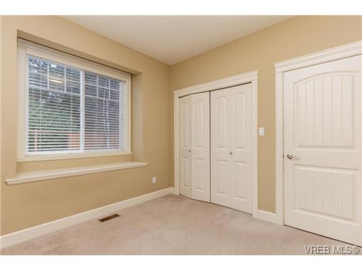 3910 South Valley Dr - SW Strawberry Vale Single Family Detached for sale, 4 Bedrooms (347245) #12