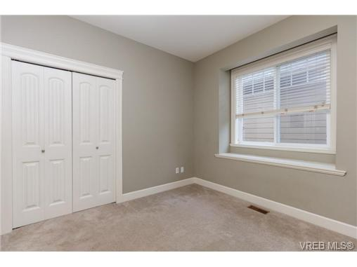 3910 South Valley Dr - SW Strawberry Vale Single Family Detached for sale, 4 Bedrooms (347245) #13