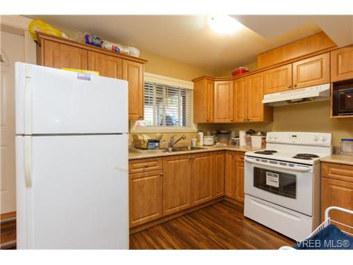 3910 South Valley Dr - SW Strawberry Vale Single Family Detached for sale, 4 Bedrooms (347245) #15