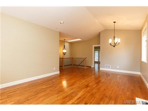 3910 South Valley Dr - SW Strawberry Vale Single Family Detached for sale, 4 Bedrooms (347245) #6