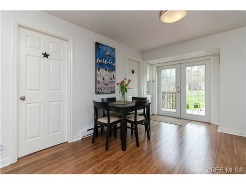 3301 Linwood Ave - SE Maplewood Single Family Detached for sale, 4 Bedrooms (347864) #10