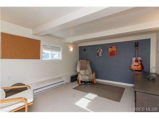 3301 Linwood Ave - SE Maplewood Single Family Detached for sale, 4 Bedrooms (347864) #17