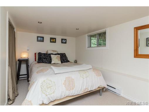 3301 Linwood Ave - SE Maplewood Single Family Detached for sale, 4 Bedrooms (347864) #18