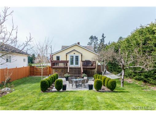 3301 Linwood Ave - SE Maplewood Single Family Detached for sale, 4 Bedrooms (347864) #3