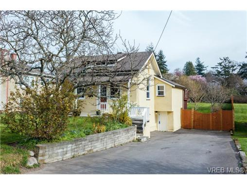 3301 Linwood Ave - SE Maplewood Single Family Detached for sale, 4 Bedrooms (347864) #5