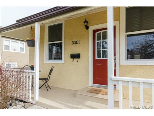 3301 Linwood Ave - SE Maplewood Single Family Detached for sale, 4 Bedrooms (347864) #6