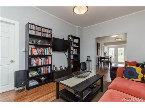 3301 Linwood Ave - SE Maplewood Single Family Detached for sale, 4 Bedrooms (347864) #7