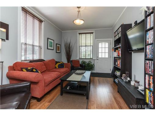 3301 Linwood Ave - SE Maplewood Single Family Detached for sale, 4 Bedrooms (347864) #8