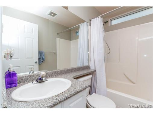 3 816 Kimberly Pl - SE High Quadra Row/Townhouse for sale, 3 Bedrooms (349023) #11