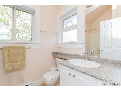 3 816 Kimberly Pl - SE High Quadra Row/Townhouse for sale, 3 Bedrooms (349023) #14