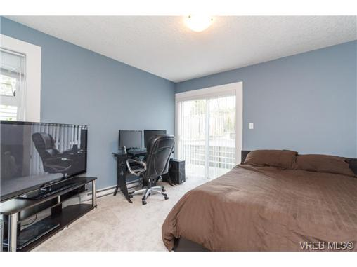 3 816 Kimberly Pl - SE High Quadra Row/Townhouse for sale, 3 Bedrooms (349023) #15