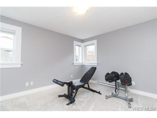 3 816 Kimberly Pl - SE High Quadra Row/Townhouse for sale, 3 Bedrooms (349023) #16