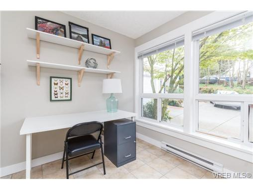 3 816 Kimberly Pl - SE High Quadra Row/Townhouse for sale, 3 Bedrooms (349023) #17