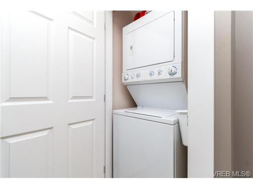 3 816 Kimberly Pl - SE High Quadra Row/Townhouse for sale, 3 Bedrooms (349023) #18