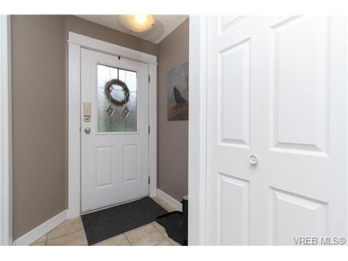 3 816 Kimberly Pl - SE High Quadra Row/Townhouse for sale, 3 Bedrooms (349023) #3