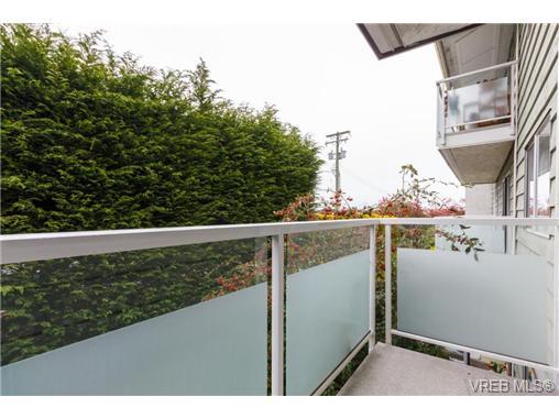 306 1490 Garnet Rd - SE Cedar Hill Condo Apartment for sale, 2 Bedrooms (349697) #10