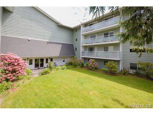 306 1490 Garnet Rd - SE Cedar Hill Condo Apartment for sale, 2 Bedrooms (349697) #11