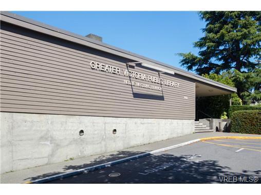 306 1490 Garnet Rd - SE Cedar Hill Condo Apartment for sale, 2 Bedrooms (349697) #12