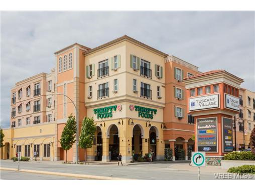 306 1490 Garnet Rd - SE Cedar Hill Condo Apartment for sale, 2 Bedrooms (349697) #16