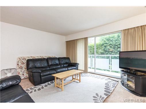 306 1490 Garnet Rd - SE Cedar Hill Condo Apartment for sale, 2 Bedrooms (349697) #3