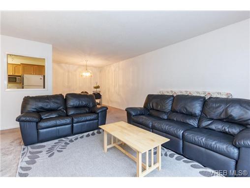 306 1490 Garnet Rd - SE Cedar Hill Condo Apartment for sale, 2 Bedrooms (349697) #4
