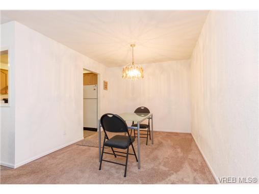 306 1490 Garnet Rd - SE Cedar Hill Condo Apartment for sale, 2 Bedrooms (349697) #5