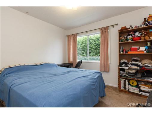 306 1490 Garnet Rd - SE Cedar Hill Condo Apartment for sale, 2 Bedrooms (349697) #9