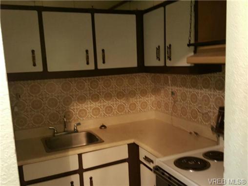 104 2610 Graham St - Vi Hillside Condo Apartment for sale, 1 Bedroom (351866) #3