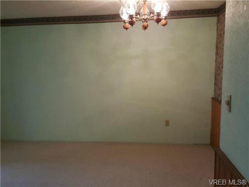 104 2610 Graham St - Vi Hillside Condo Apartment for sale, 1 Bedroom (351866) #5