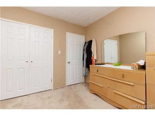 3977 Cedarwood St - SE Lambrick Park Single Family Detached for sale, 5 Bedrooms (353211) #10
