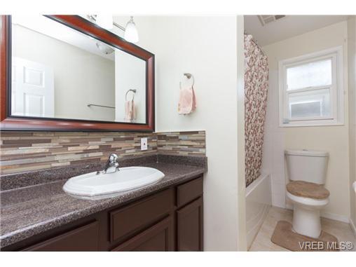 3977 Cedarwood St - SE Lambrick Park Single Family Detached for sale, 5 Bedrooms (353211) #11