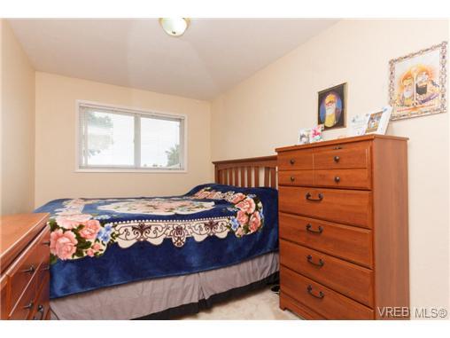 3977 Cedarwood St - SE Lambrick Park Single Family Detached for sale, 5 Bedrooms (353211) #12