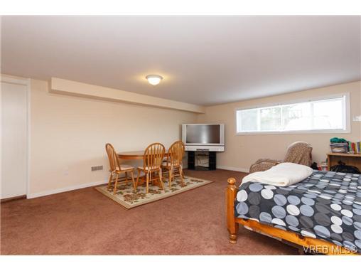 3977 Cedarwood St - SE Lambrick Park Single Family Detached for sale, 5 Bedrooms (353211) #14