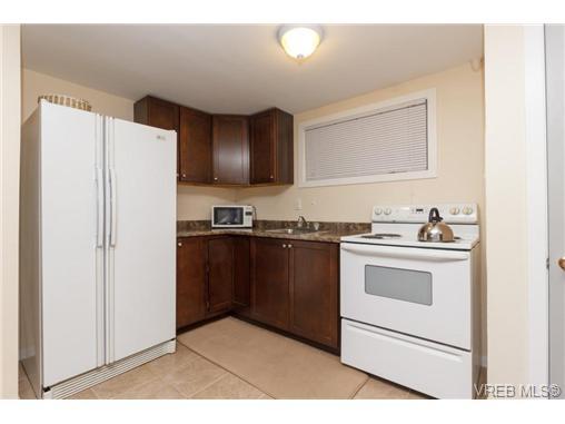 3977 Cedarwood St - SE Lambrick Park Single Family Detached for sale, 5 Bedrooms (353211) #15