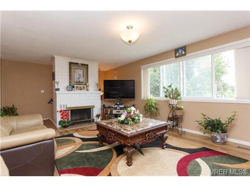 3977 Cedarwood St - SE Lambrick Park Single Family Detached for sale, 5 Bedrooms (353211) #3