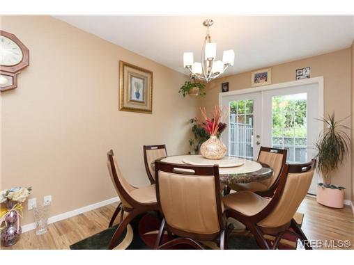 3977 Cedarwood St - SE Lambrick Park Single Family Detached for sale, 5 Bedrooms (353211) #4