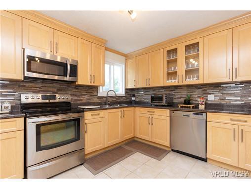 3977 Cedarwood St - SE Lambrick Park Single Family Detached for sale, 5 Bedrooms (353211) #5