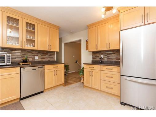 3977 Cedarwood St - SE Lambrick Park Single Family Detached for sale, 5 Bedrooms (353211) #6