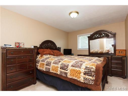 3977 Cedarwood St - SE Lambrick Park Single Family Detached for sale, 5 Bedrooms (353211) #8