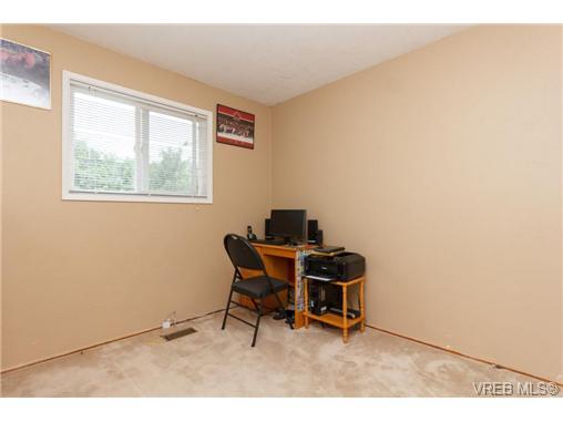 3977 Cedarwood St - SE Lambrick Park Single Family Detached for sale, 5 Bedrooms (353211) #9