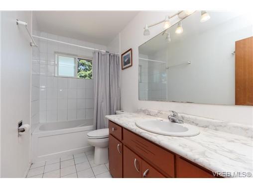 3988 Birchwood St - SE Lambrick Park Single Family Detached for sale, 4 Bedrooms (353460) #10