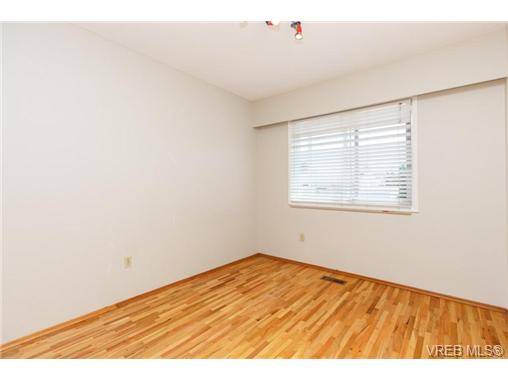 3988 Birchwood St - SE Lambrick Park Single Family Detached for sale, 4 Bedrooms (353460) #11