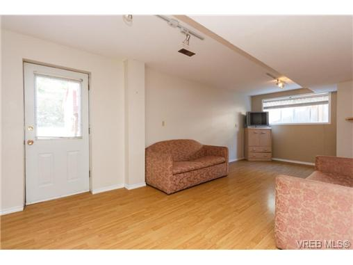 3988 Birchwood St - SE Lambrick Park Single Family Detached for sale, 4 Bedrooms (353460) #14