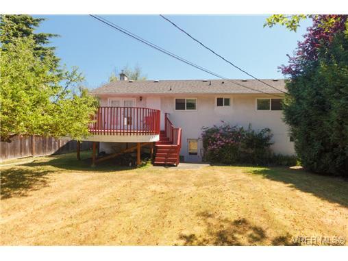 3988 Birchwood St - SE Lambrick Park Single Family Detached for sale, 4 Bedrooms (353460) #18