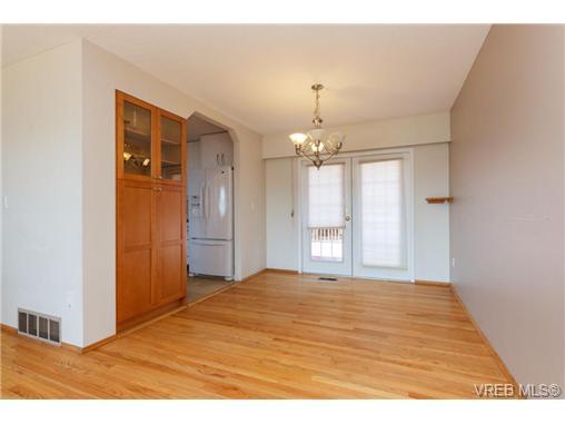 3988 Birchwood St - SE Lambrick Park Single Family Detached for sale, 4 Bedrooms (353460) #5