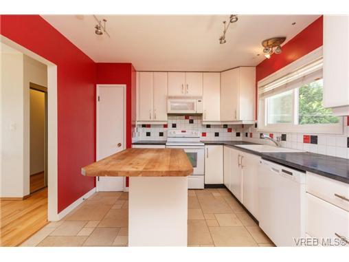 3988 Birchwood St - SE Lambrick Park Single Family Detached for sale, 4 Bedrooms (353460) #6